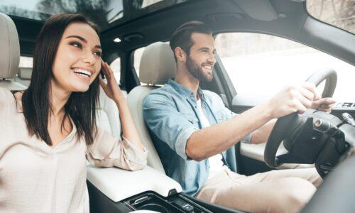 Ανάλυση κόστους έναντι οφέλους: ολοκληρωμένη ασφάλιση αυτοκινήτου