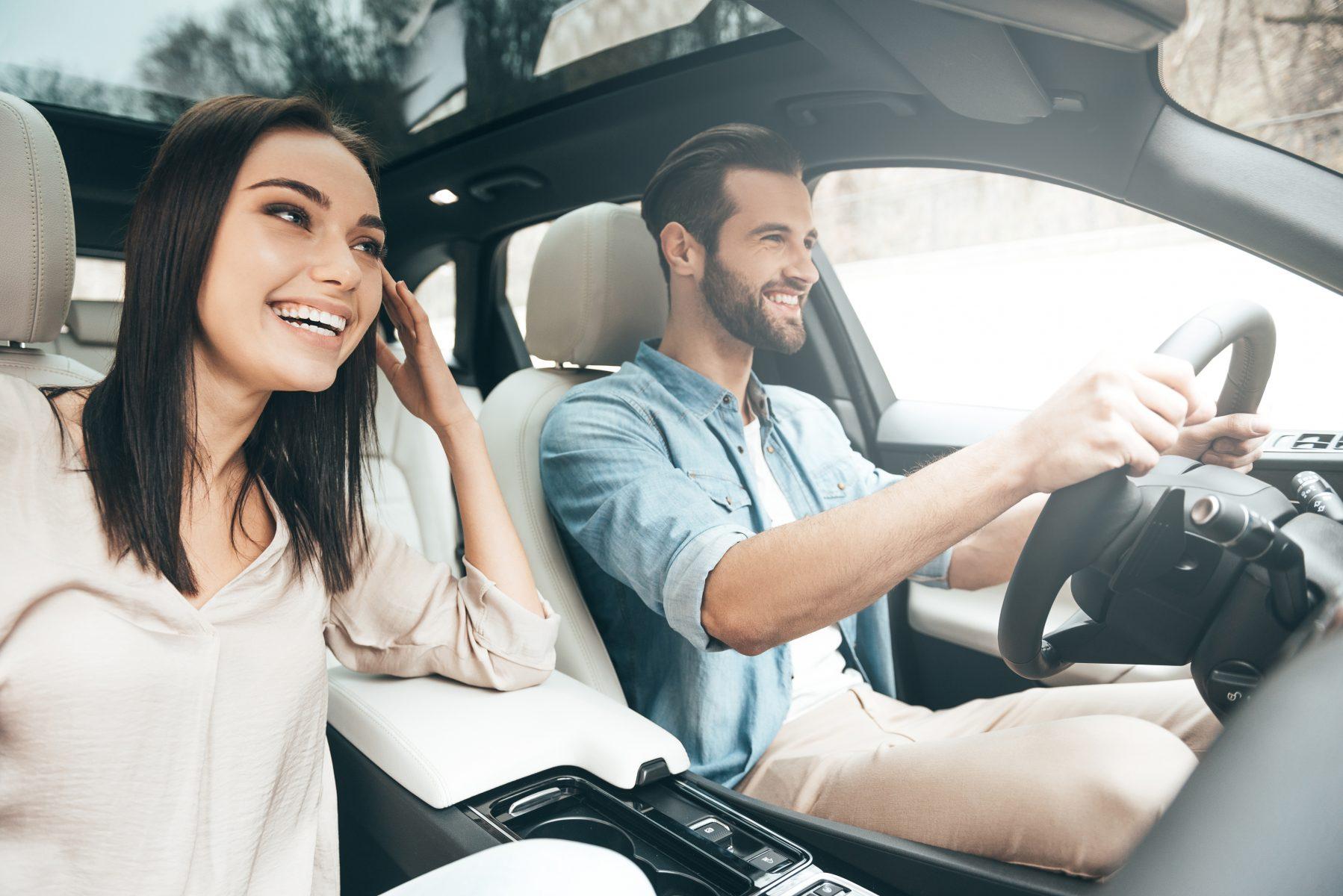 πράγματα που πρέπει να ξέρετε στην ασφάλιση αυτοκινήτου